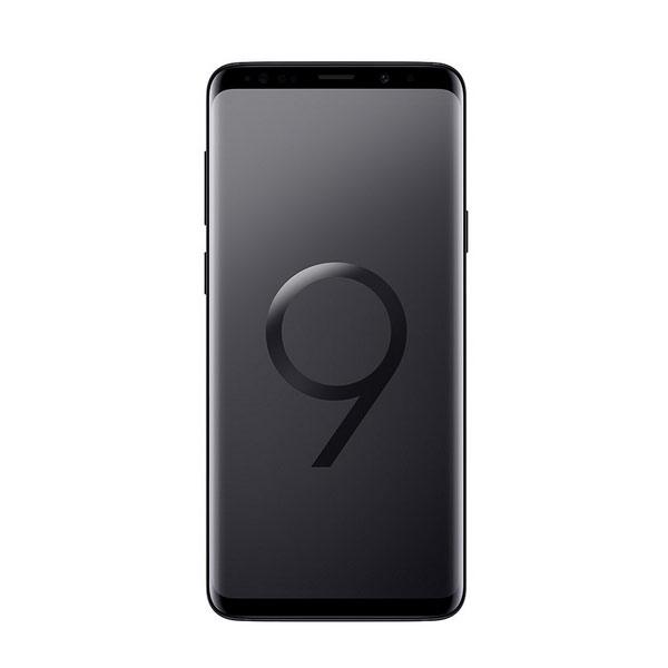 گوشی موبايل سامسونگ مدل Galaxy S9 Plus دو سيم کارت ظرفيت 128