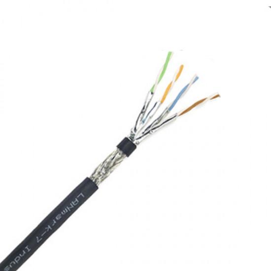 کابل شبکه نگزنس مدل N10I-002 به طول 500 متر