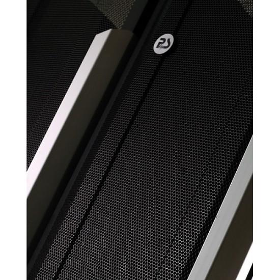 رک ایستاده 100 عمق PAYA SYSTEM مدل PSH ( HP ) - 42U