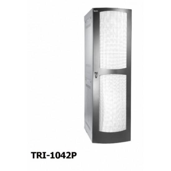 رک ایستاده IRACK مدل TRI-1042p