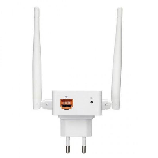 گسترش دهنده شبکه بی سیم N300 توتولینک مدل EX200