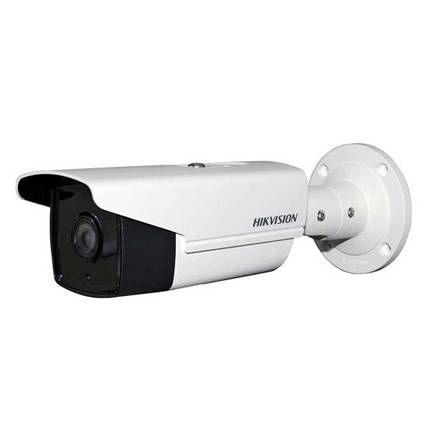 دوربین HD آنالوگ 2 مگاپیکسلی Hikvision مدل DS-2CE16D0T-IT5
