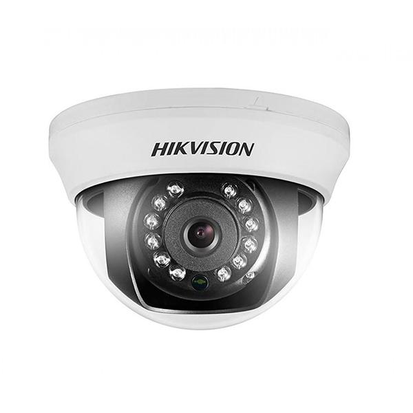 دوربین HD آنالوگ Hikvision مدل DS-2CE56D0T-IRMM