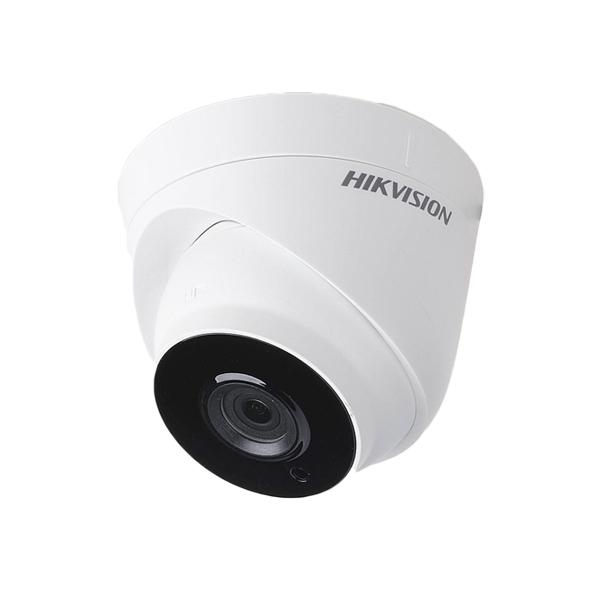 دوربین HD آنالوگ Hikvision مدل DS-2CE56D0T-IT3