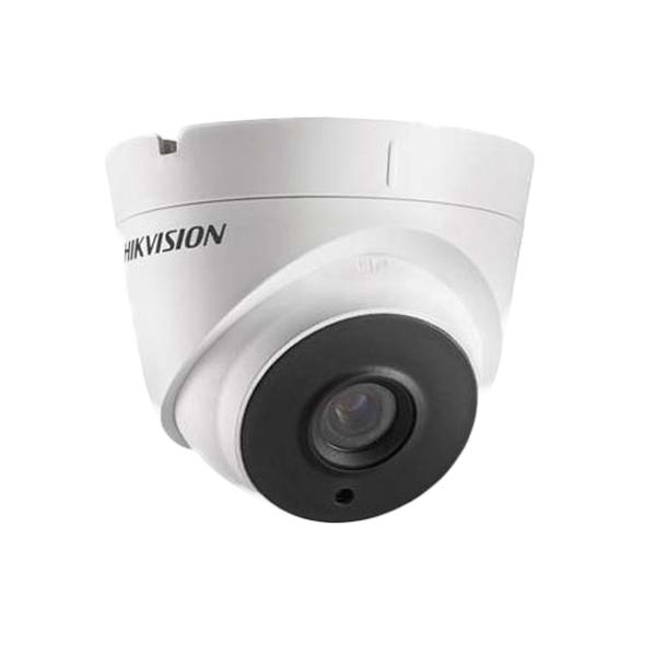 دوربین HD آنالوگ Hikvision مدل DS-2CE56D8T-IT1E