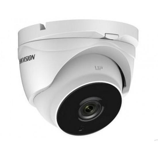 دوربین HD آنالوگ Hikvision مدل DS-2CE56F7T-IT3Z