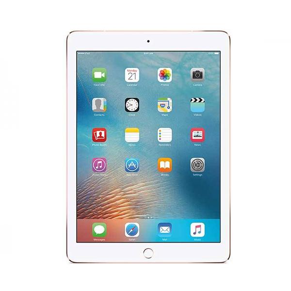 تبلت اپل مدل iPad Pro 9.7 inch 4G ظرفیت 32 گیگابایت