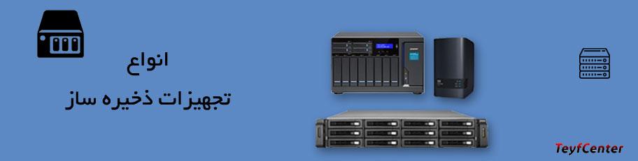NAS-Storage